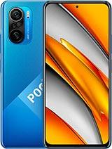 سعر و مواصفات Xiaomi Poco F3 | مميزات وعيوب شاومي بوكو اف 3