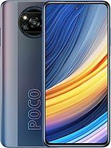 سعر و مواصفات Xiaomi Poco X3 Pro | مميزات وعيوب شاومي بوكو اكس 3 برو