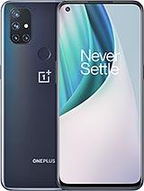 سعر و مواصفات OnePlus Nord N10 5G | مميزات وعيوب وان بلس ان نورد 10 5 جي