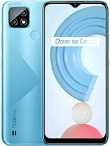 سعر و مواصفات Realme C21   مميزات وعيوب ريلمي