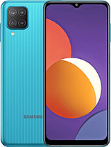 سعر و مواصفات Samsung Galaxy M12 | مميزات وعيوب سامسونج ام 12