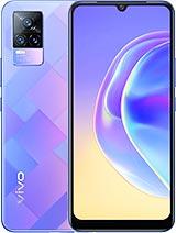 سعر و مواصفات Vivo V21e | مميزات وعيوب فيفو في 21 اي