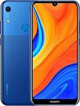 سعر و مواصفات Huawei Y6s | مميزات وعيوب هواوي